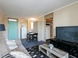 31/227 Vincent Street West Perth, WA 6005