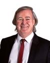 John Groth