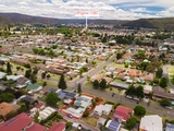 61 Musket Parade Lithgow, NSW 2790