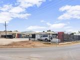 2 Thomas Street Cavan, SA 5094