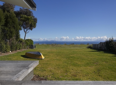 50 Mahuta Road, Five Mile Bay Taupoproperty carousel image
