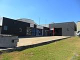 Shop 2A/233 Musgrave Street Berserker, QLD 4701