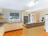 4 McGowen Street Old Erowal Bay, NSW 2540