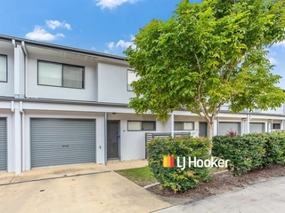 42/1 Linear Drive Mango Hill , QLD, 4509
