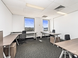 Suite 1802/122 Arthur Street North Sydney, NSW 2060
