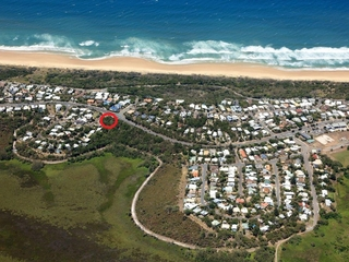 319 David Low Way Peregian Beach , QLD, 4573