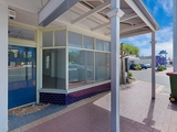 583 Stirling Highway Cottesloe, WA 6011