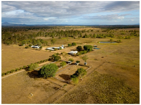 270 Goebels Rd Mutdapilly, QLD 4307