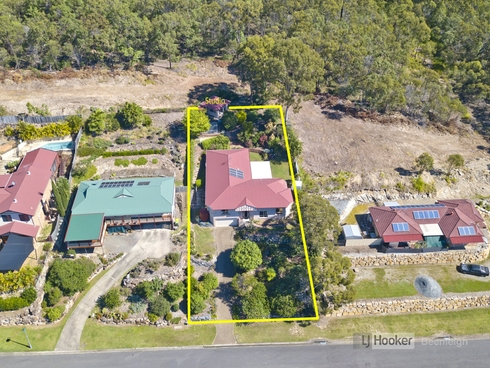 3 Mahogany Court Beenleigh, QLD 4207