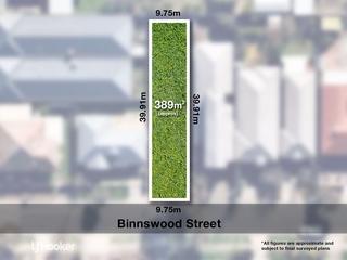 1B Binnswood Street Hectorville , SA, 5073