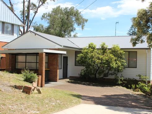 46 Wahgunyah Road Nelson Bay, NSW 2315