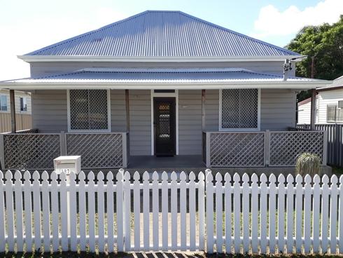 187 Maitland Street Kurri Kurri, NSW 2327