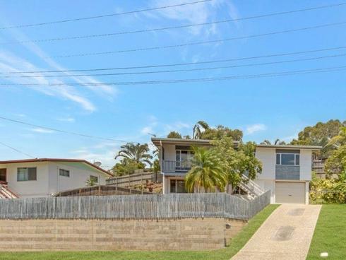 5 Kin Kora Drive Kin Kora, QLD 4680