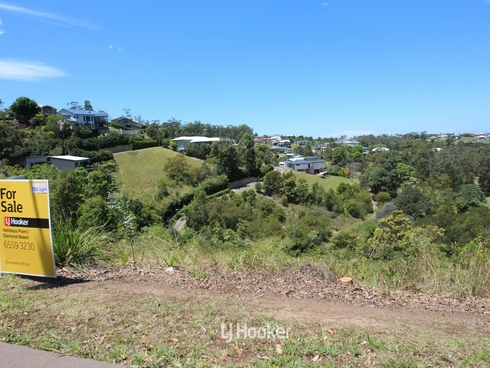 3 Royal Troon Avenue Tallwoods Village, NSW 2430