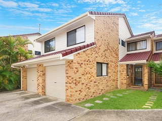 Unit 6/334 River Street Ballina , NSW, 2478