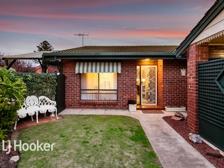 5 Anthea Court West Lakes , SA, 5021