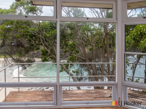 78 Yugura Street Malua Bay, NSW 2536