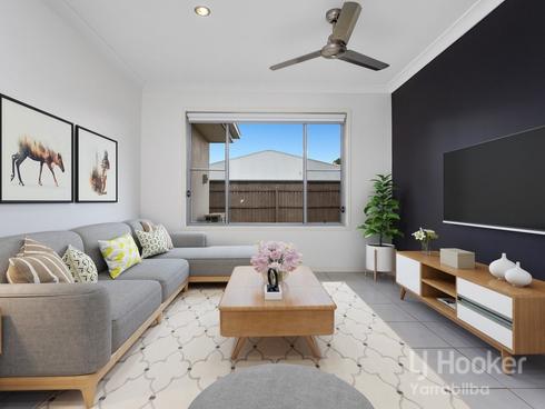 7 Blossom Street Yarrabilba, QLD 4207