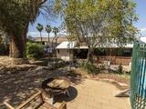 85 Cromwell Drive Desert Springs, NT 0870