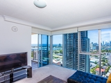 22504/5 Lawson Street Southport, QLD 4215