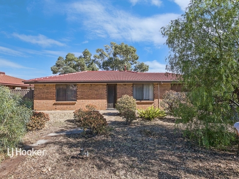 32 Crosby Way Paralowie, SA 5108