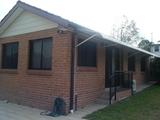 18A Morotai Avenue Riverwood, NSW 2210