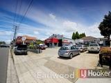 155-157 Bexley Road Earlwood, NSW 2206