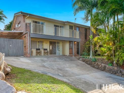 16 Royal Street Alexandra Hills, QLD 4161