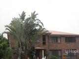 77 Sunderland Drive Banksia Beach, QLD 4507