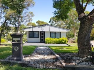 12 Ruislip Parkway Buttaba , NSW, 2283