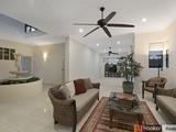 50 Michel Road Scarborough, QLD 4020