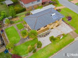 10 Title Street Alexandra Hills , QLD, 4161