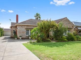 241 Payneham Road Joslin , SA, 5070