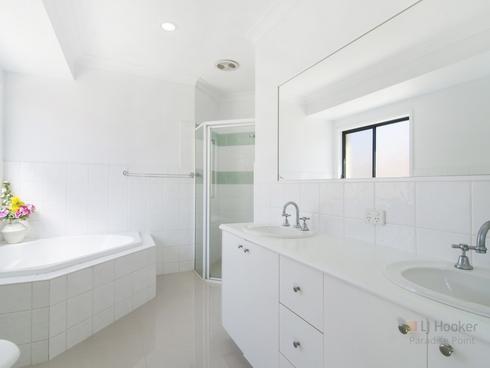 61 Hargraves Road Upper Coomera, QLD 4209