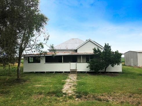 210 Oakland Road East Coraki, NSW 2471