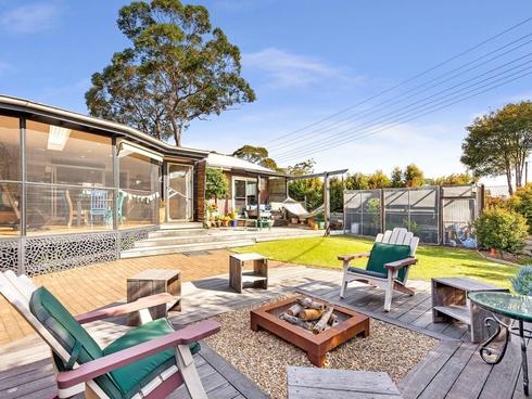 106 Elizabeth Drive Broulee, NSW 2537