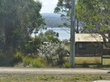 1 Lake View Road Lake Leake, TAS 7210