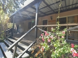 43 Channel Russell Island, QLD 4184