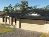 31 Davis Crescent Gatton, QLD 4343