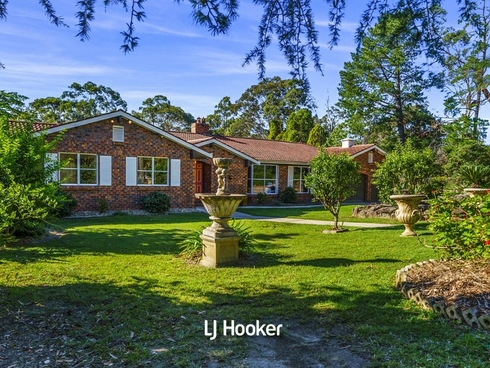 7 Best Road Middle Dural, NSW 2158