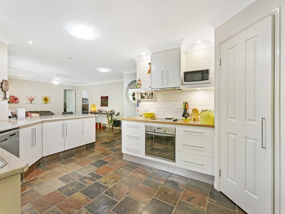 3 Baymill Court Merrimac, QLD 4226