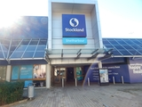 Shellharbour City Centre, NSW 2529