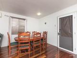 3/2 Gillespie Street Wandal, QLD 4700