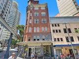 Level 1/101/343b-353 Sussex Street Sydney, NSW 2000