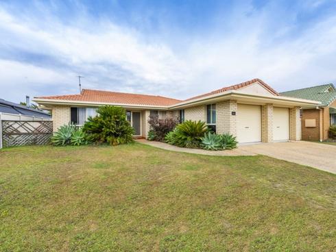 52 Gumnut Road Yamba, NSW 2464