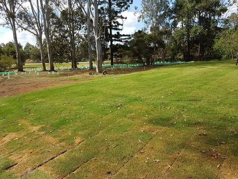 118A Springlands Drive Slacks Creek, QLD 4127