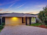 33 Wildflower Circuit Upper Coomera, QLD 4209