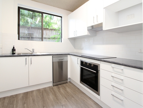 6/63 Pacific Parade Dee Why, NSW 2099