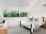 43 Tatiara Crescent North Narrabeen, NSW 2101