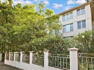 7/24 Moodie Street Cammeray , NSW, 2062